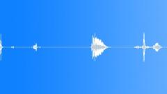 jar unscrew top - sound effect