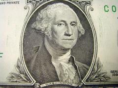 Raha dollari tarkoittaa maksu usd setelit amerikka Kuvituskuvat
