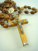 Calm pray prayer quiet quietness religious Stock Photos