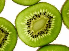 fruit activity anorexia nervosa body part eat - stock photo