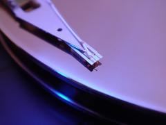 Tietokone internet viranomaisen laajakaista cd-koodi Kuvituskuvat