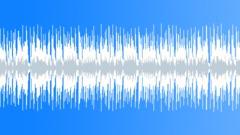 Happy Spanish Dance (loop) - stock music