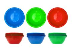 Stock Photo of bowl