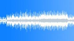 Theramoon - stock music