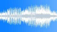 Deep Electro Lounge - stock music