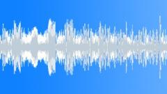 Epic one sho 23 Sound Effect