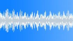 Epic one sho 27 Sound Effect