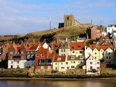 Stock Photo of whitby