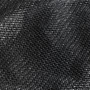Stock Photo of abstract black fabrics background