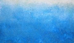 Abstract watercolor background texture Stock Photos