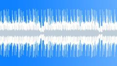 Electro Beatz Vol.1 AAB - stock music