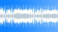 Electro Beatz Vol.1 AAA Stock Music