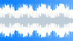 Electro Beatz Vol.1 AAE - stock music