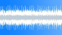 Electro Beatz Vol.1 AAJ - stock music