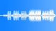 Latino Charm Music Track