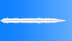 Scifi - big brain 5 Sound Effect