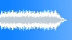 Scifi - big brain 2 Sound Effect