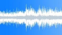 Folk Whistler - stock music