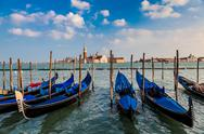 Stock Photo of Venice, Italy