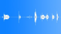 Kultaraha Äänitehoste