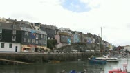 Stock Video Footage of Cornwall, Great Britain