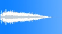 Air Whoosh - sound effect