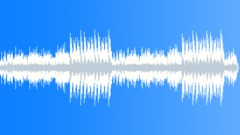 Atmospheric Background Music 2 - stock music