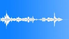 Horror Background Sound Effects - sound effect
