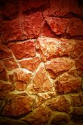 Grunge stone texture Stock Photos