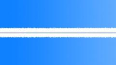 Old Radio Static loop Sound Effect