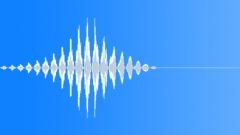 magic power down 2 - sound effect