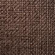 background of textile texture - stock photo