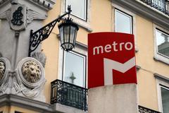 Europe european good means transport photo Stock Photos