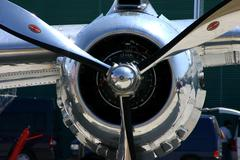 Sport air show aviation machine jet engine war Stock Photos