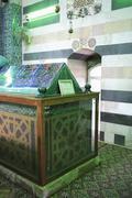 Arab asia belief city view colour culture islam Stock Photos