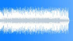 Kabaddi Stock Music