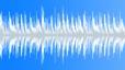 Technation - Deep beat Music Track
