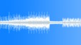 Technation - Progressive Tech loop Music Track