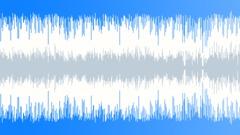 Swingsmith - stock music
