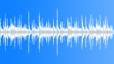 Southern Shindig - Fast Chaos loop Music Track