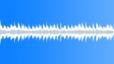 Southern Shindig - Short guitar loop Music Track