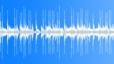 R n B Groove - 8 second funk loop Music Track