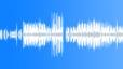 R n B Groove - Short version no 2 Music Track
