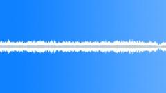 RESTAURANT BUSY CROWD WALLA CHATTING Sound Effect