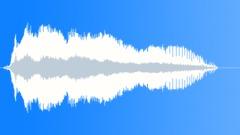 Kid disgust voice Sound Effect