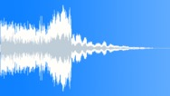 Stock Sound Effects of Radio Imaging Sound Effect 10