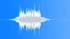 Stock Sound Effects of Radio Imaging Sound Effect 02