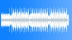 Success - stock music
