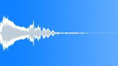 Impact hit 5 Sound Effect