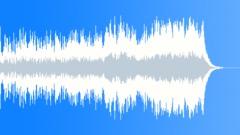 Stock Music of Dark Lights: suspenseful, dramatic, insecure, uncertain (0:38)